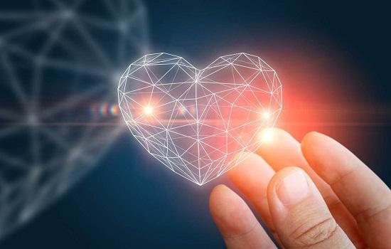 Hjertets intelligens